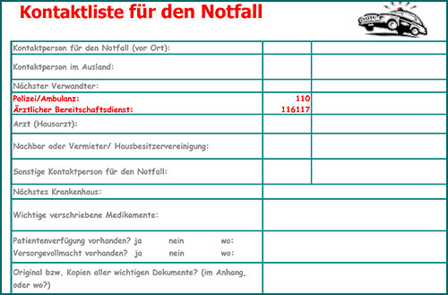 Wunderbar Telefon Kontaktliste Vorlage Galerie - Entry Level Resume ...